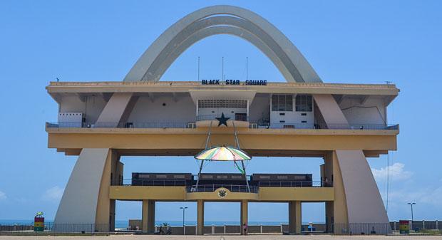 Akra. Foto: Flickr/jbdodane