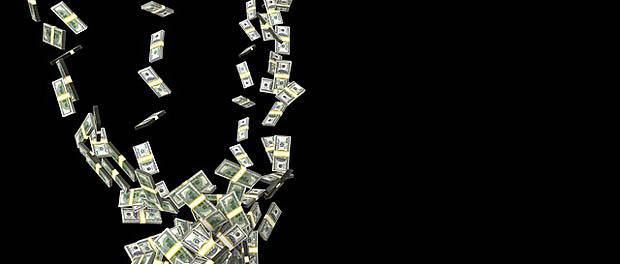 finansije-01