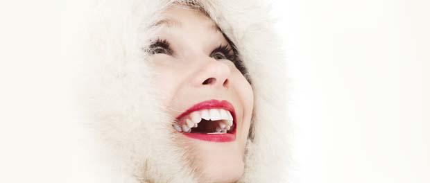 dental-osmeh