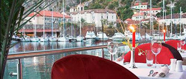 Gde jesti kada ste u Kotoru