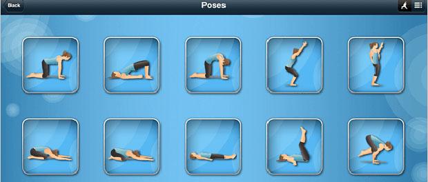 Sedam najboljih fitnes aplikacija za Android