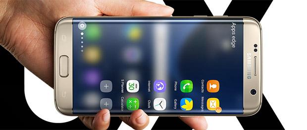 Stigao je Galaxy S7, čekamo iPhone 7