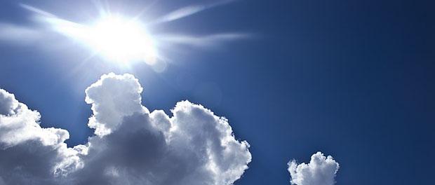 Na sunce po zdravlje, ali pažljivo