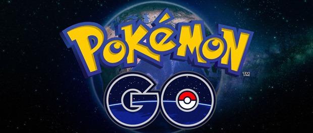 Pažnja, Pokémon Go…