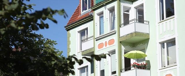Rashladite stan bez klima uređaja