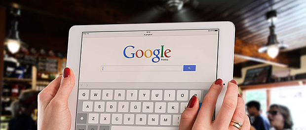 Želite da blogujete? Da li znate šta je SEO?