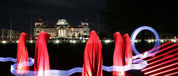 Berlin, među najboljima u Evropi