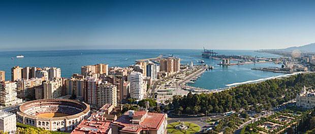 Španija: Na odmor, ali kao Španci