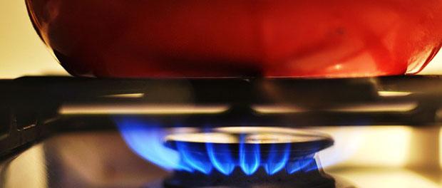 Bezbednost i zaštita od požara