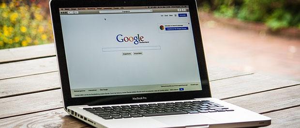 Kako Google štiti privatnost