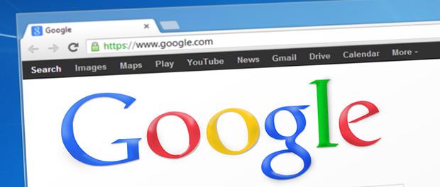 Niko kao Google
