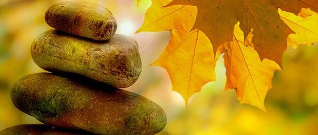 Za jesenje zdravlje