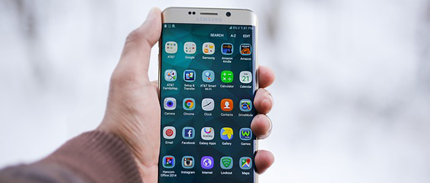 Samsung gubi tržište