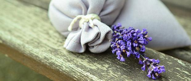 Dodatni mirisi u kući