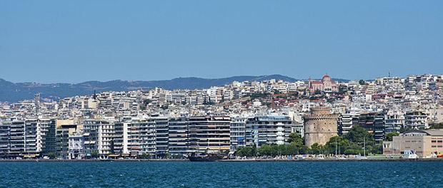 Da li se isplati kupovina stana u Grčkoj