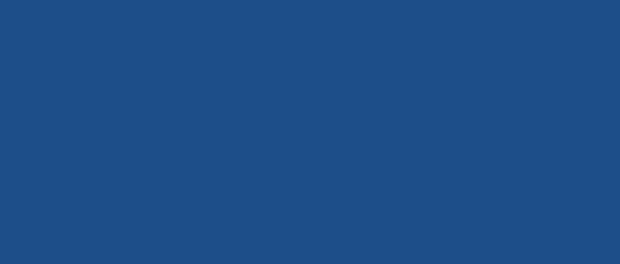 Obojite stan u klasično plavu