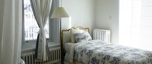 Kako izabrati krevet