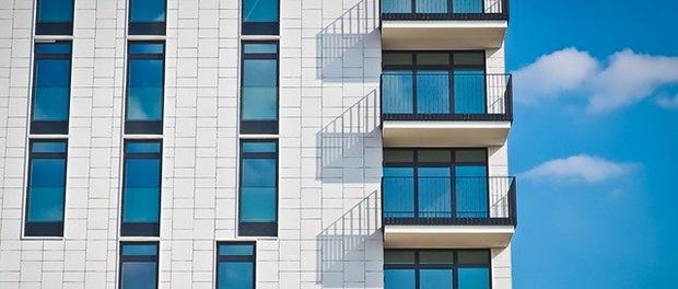 PVC ili aluminijumski prozori