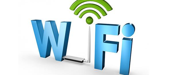 Najbolja lokacija za wi-fi ruter