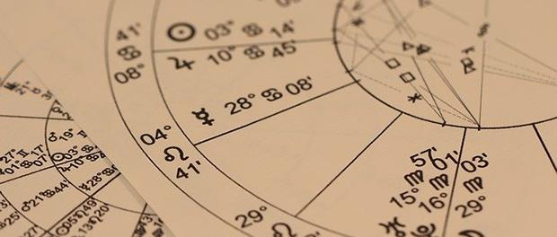 Dizajn enterijera na osnovu zodijaka