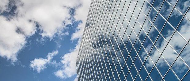 Reflektujuće folije na prozorima