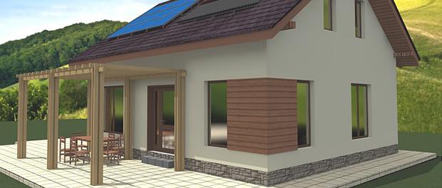 Kuće iz 3D štampača, koncept ili realnost